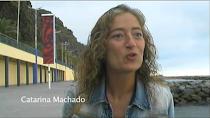 ENTREVISTA | CATARINA MACHADO