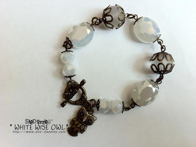 ar198-charm-bracelet-malaysia-white