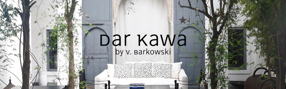 Dar Kawa