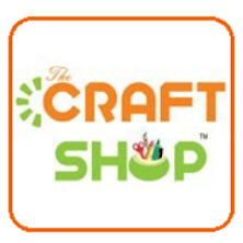 The Craft Shop