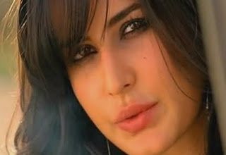 katrina Kaif Latest Hot Pics1 - Latest Hot Pictures of katrina Kaif