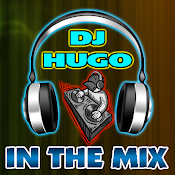 VISITA a Dj Hugo In The Mix