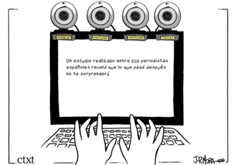 - HUMOR DE J.R.MORA