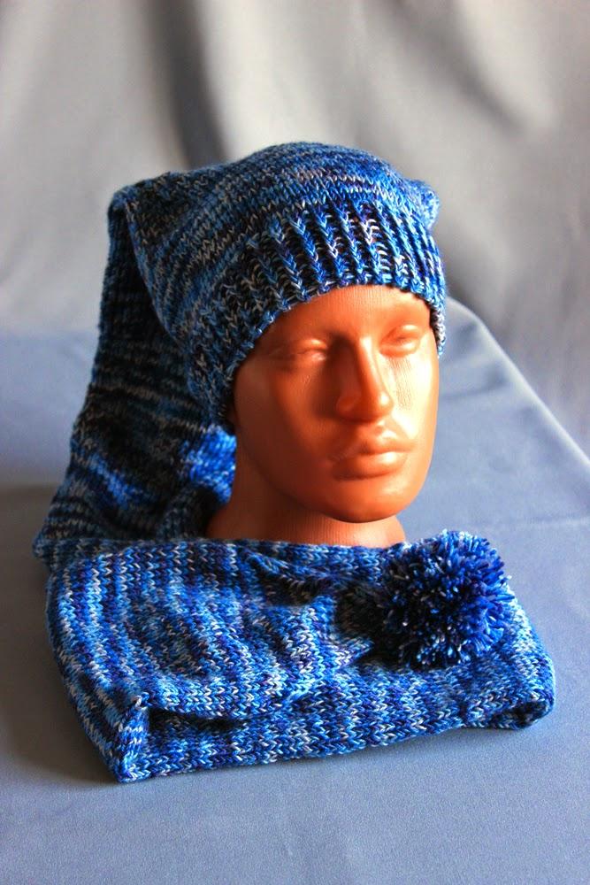 шапка колпак, шапка буратино, вязаная шапка, шапочка, шапка на заказ
