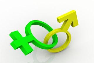 Rahasia Seksual Ajaran Taoisme: Wanita