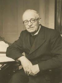 Image result for Rev. E. J. Poole-Connor