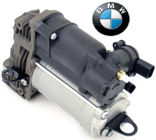 Solution airmatic bmw e39 compresseur pour les suspensions air - Paypal remboursement frais de port ...