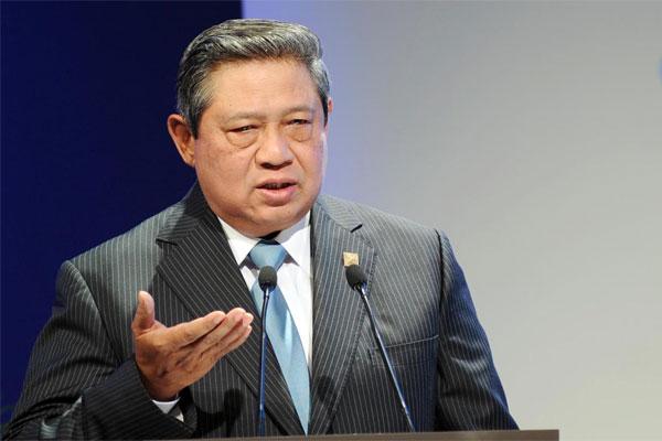 Presiden Perintahkan Renegosiasi Kontrak Investor Yang Merugikan