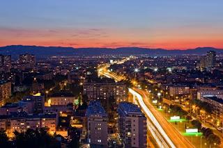 رحلة للتعرف على سياحة النمسا ودليل السفر الى فيينا 508823-6-or-13573218