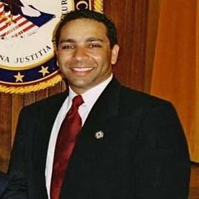 Kareem Shora Arif Alikhan