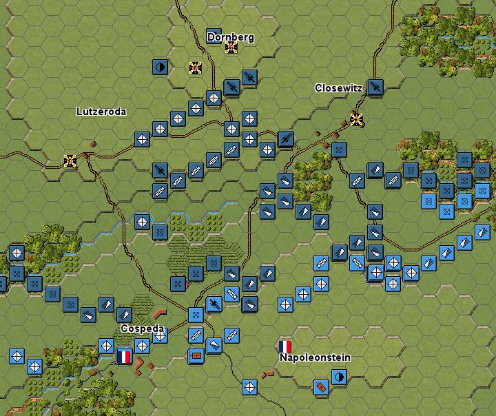 Битва при Йене 1806
