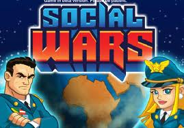 socialwars Social Wars Cheat Hack Bot Download Free