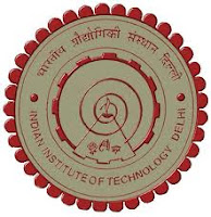 www.iitd.ac.in Indian Institute of Technology