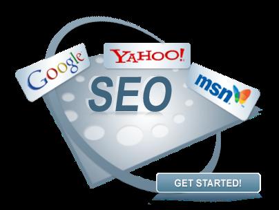 Seo Course Online