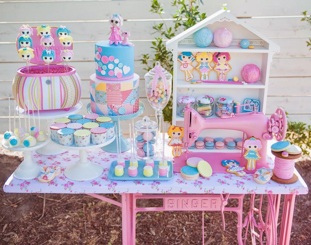 Ideas y cosas para tus fiestas infantiles decoracion para - Manteles infantiles para cumpleanos ...