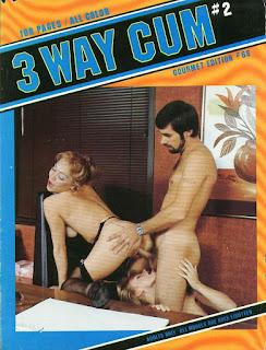 Sexy Pussy - pornostar 359