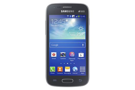 Samsung, Android Smartphone, Smartphone, Samsung Smartphone, Samsung Galaxy Ace 3, Galaxy Ace 3