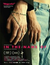 In the Name of (2013) [Vose]