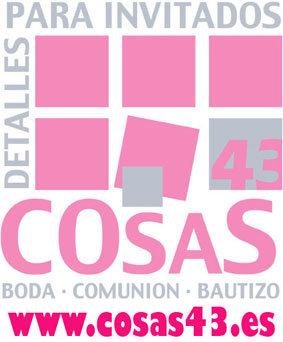 www.cosas43.es