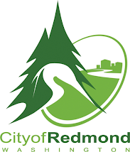 CITY OF REDMOND WEBSITE (click image)
