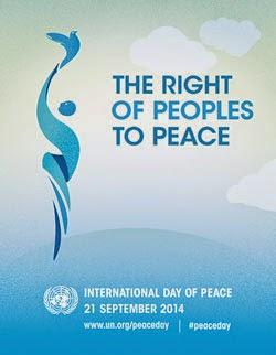 http://www.un.org/en/events/peaceday/