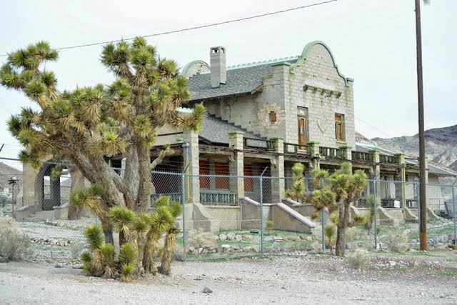 Rhyolite Ghost Casino_1073