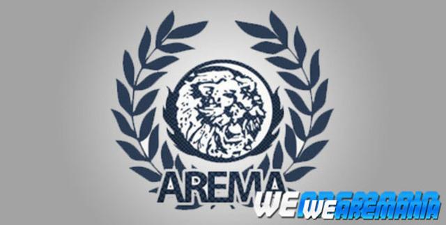 Berikut Infonya : Jadwal Pertandingan Arema di ISL 2013 :