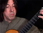Maestro Sergio Fernández Cabrera