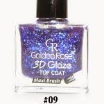 http://happynailsbymada.blogspot.com/2013/12/golden-rose-3d-glaze-2013-09.html