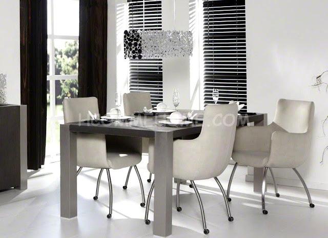 luminaires modernes design. Black Bedroom Furniture Sets. Home Design Ideas