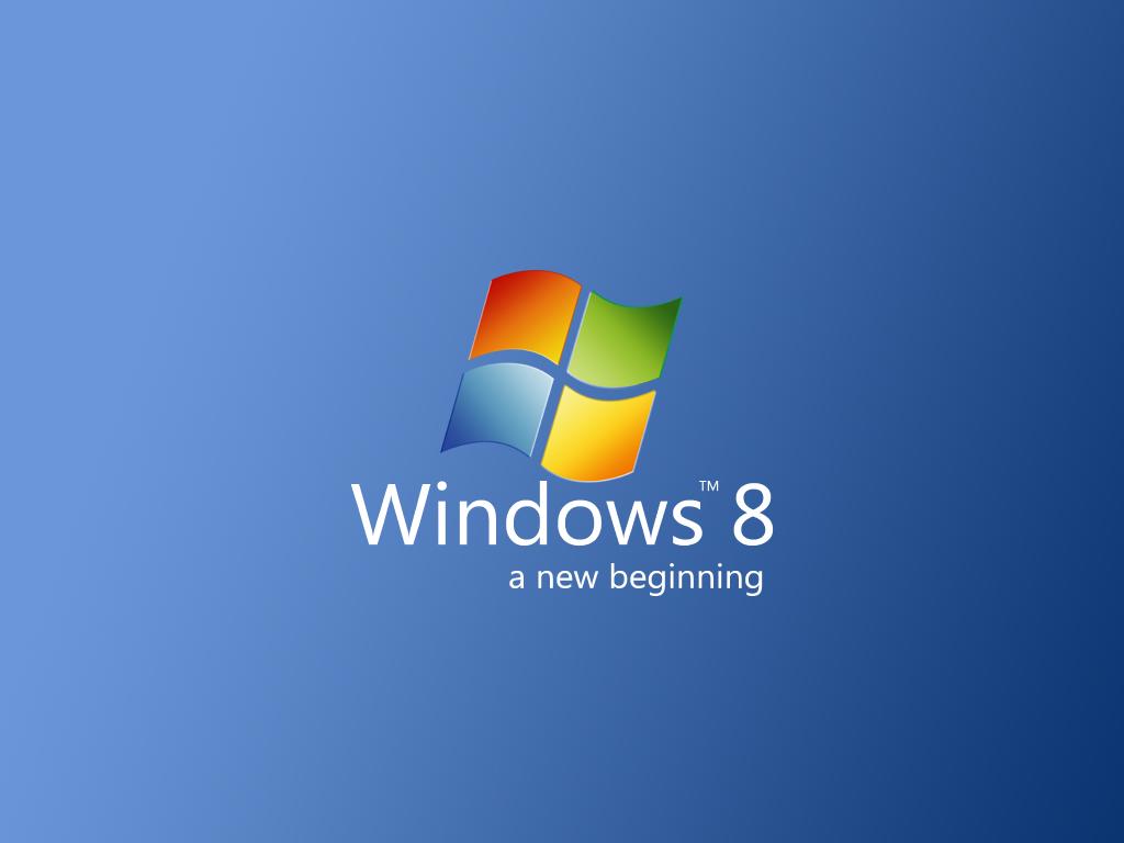http://1.bp.blogspot.com/-2CaAmprN3ws/TeBYIgjs3SI/AAAAAAAADDA/bhey5Ux4ilg/s1600/Windows-8-Wallpapers-3.png