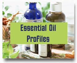Learn more about each Oil