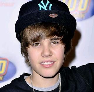 Justin Bieber, Imagenes y Fotos, parte 4