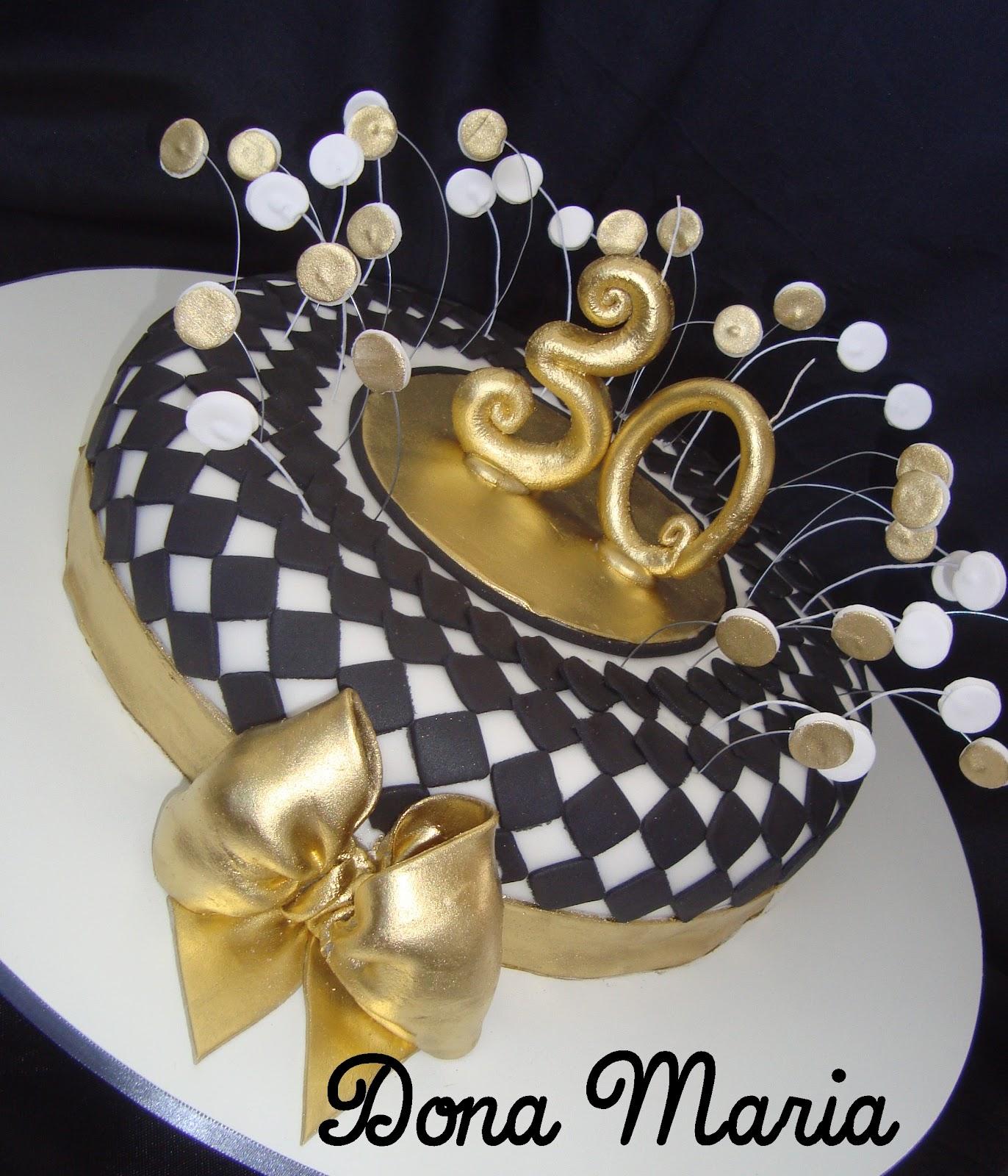 Paula moura bolos decorados recife boteco da beta bolo feito para o aniversrio de 30 anos de roberta calumby e o tema foi boteco altavistaventures Gallery