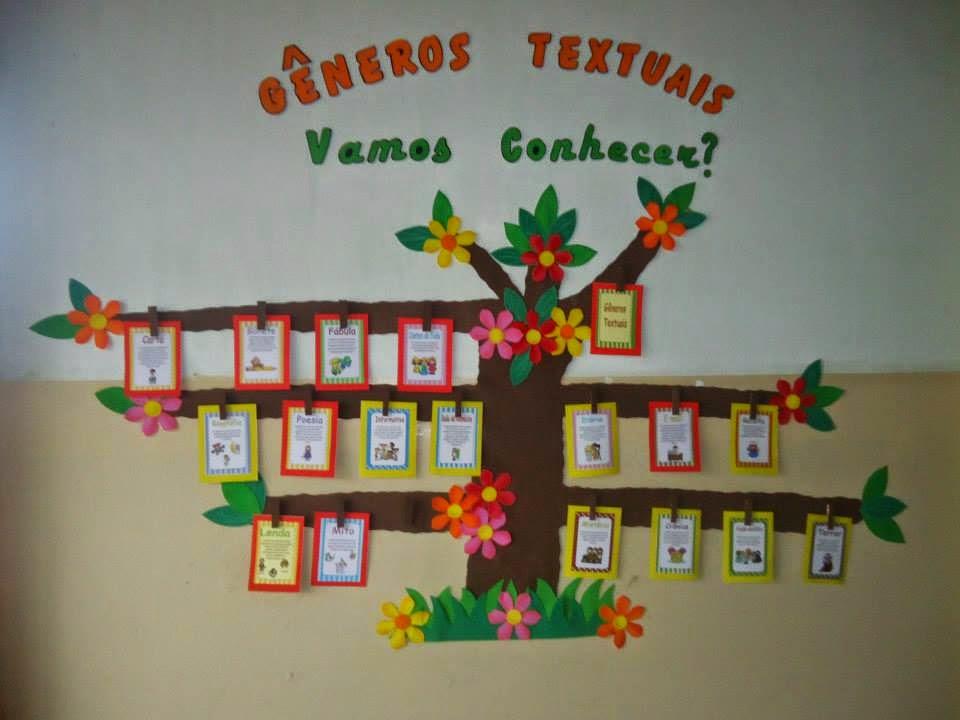 A cultura afro brasileira e sua contribuição na cultura do brasil 9