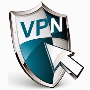 VPN, Android, Anonymous, Security, Virtual Private Network