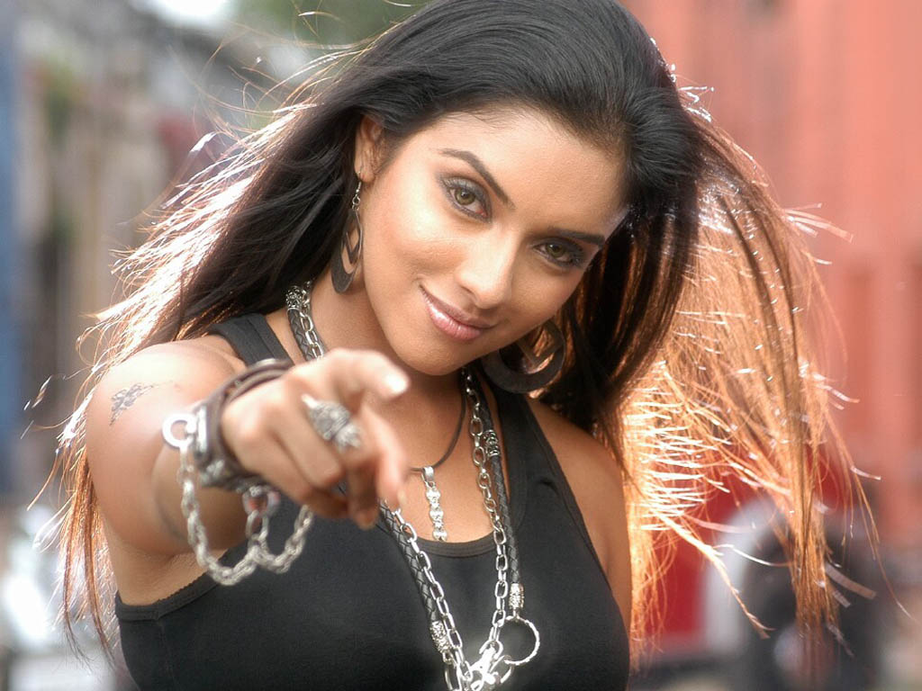 Asin photos mp4 photos 16