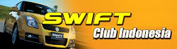 SWIFT Club Indonesia