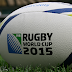 Watch Rugby Worldcup 2015