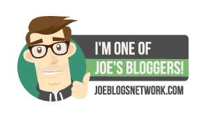 Joe Blogs Member
