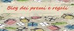 Il mio blog dei premi Clicka qui