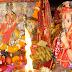 Celebrate with Mata Ki Chawki / Mata ka Jagran