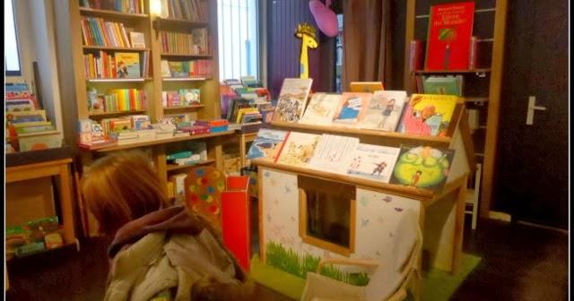 Versaillesdailyphoto blog librairie salon de th l 39 heure - Salon de the librairie ...