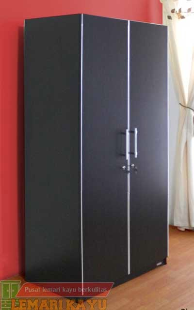 Furnitur Lemari Minimalis