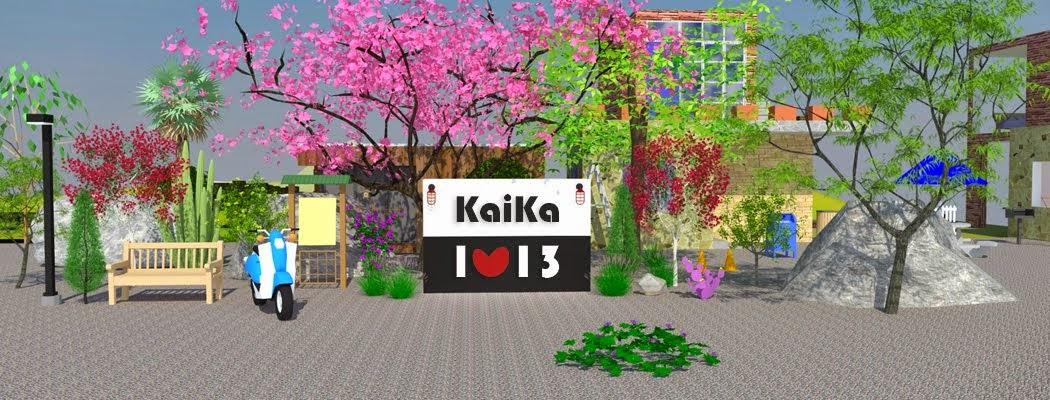 KaiKa1013
