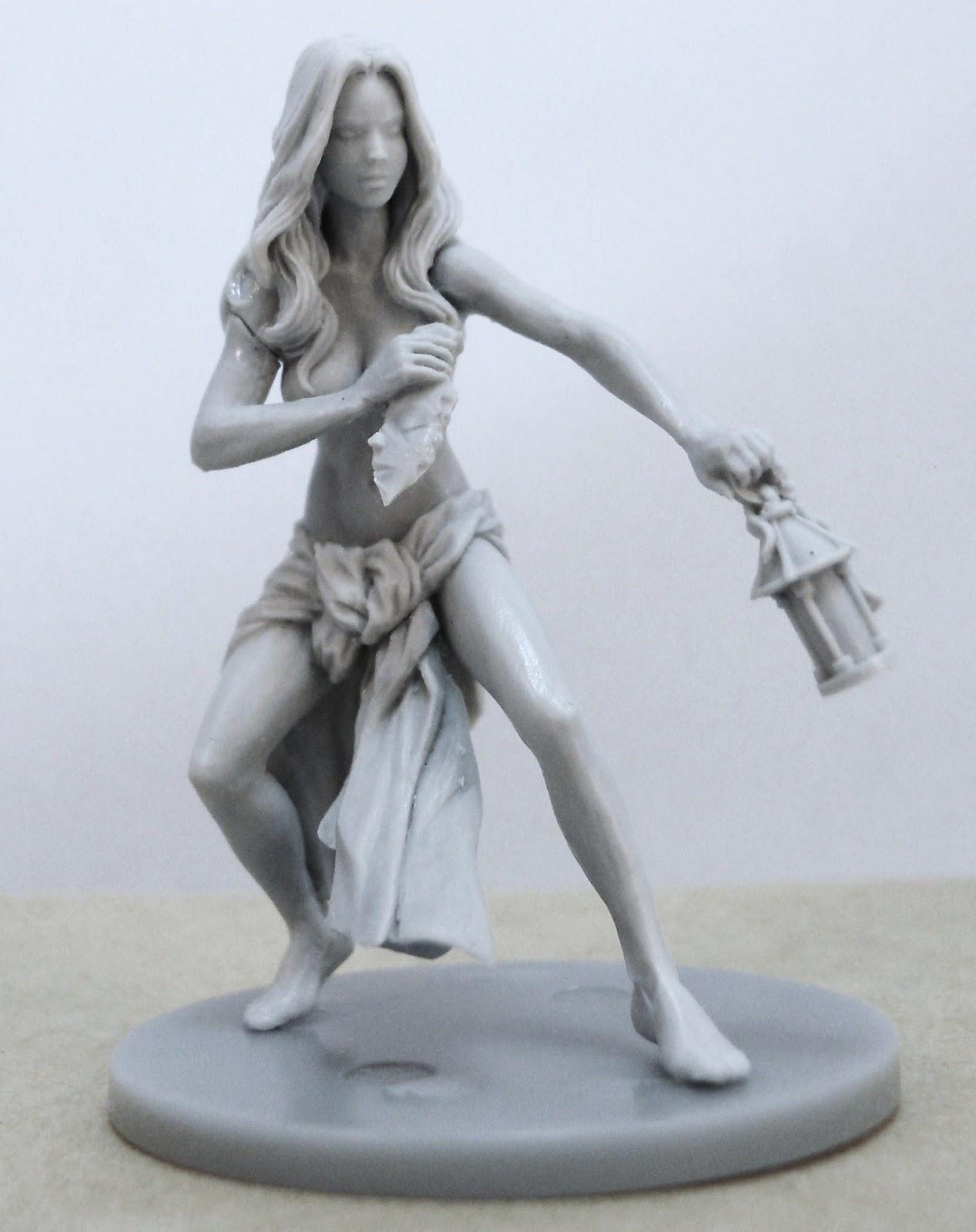 http://1.bp.blogspot.com/-2CmRgYoz3is/UNC1koASr-I/AAAAAAAADfY/6KzgYvonROo/s1600/009+Starter+Female.JPG