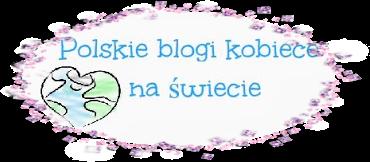 http://polskieblogikobiecenaswiecie.blogspot.com/