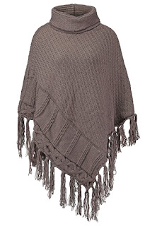https://www.zalando.es/only-onlsolange-poncho-on351j000-c11.html