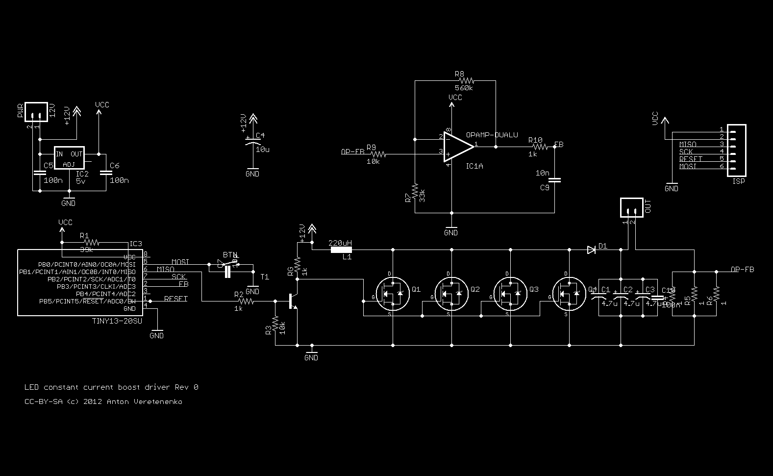 making electronics february 2012 ac generator control circuit board schematics because this is only mosfets i had on hands and they are pretty low power with high rdson so i decided to use as many as i can new schematics