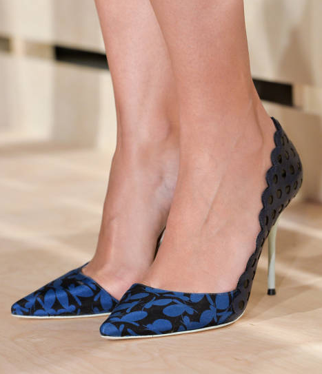J.Crew-elblogdepatricia-shoes-zapatos-tendencias-calzado-calzature